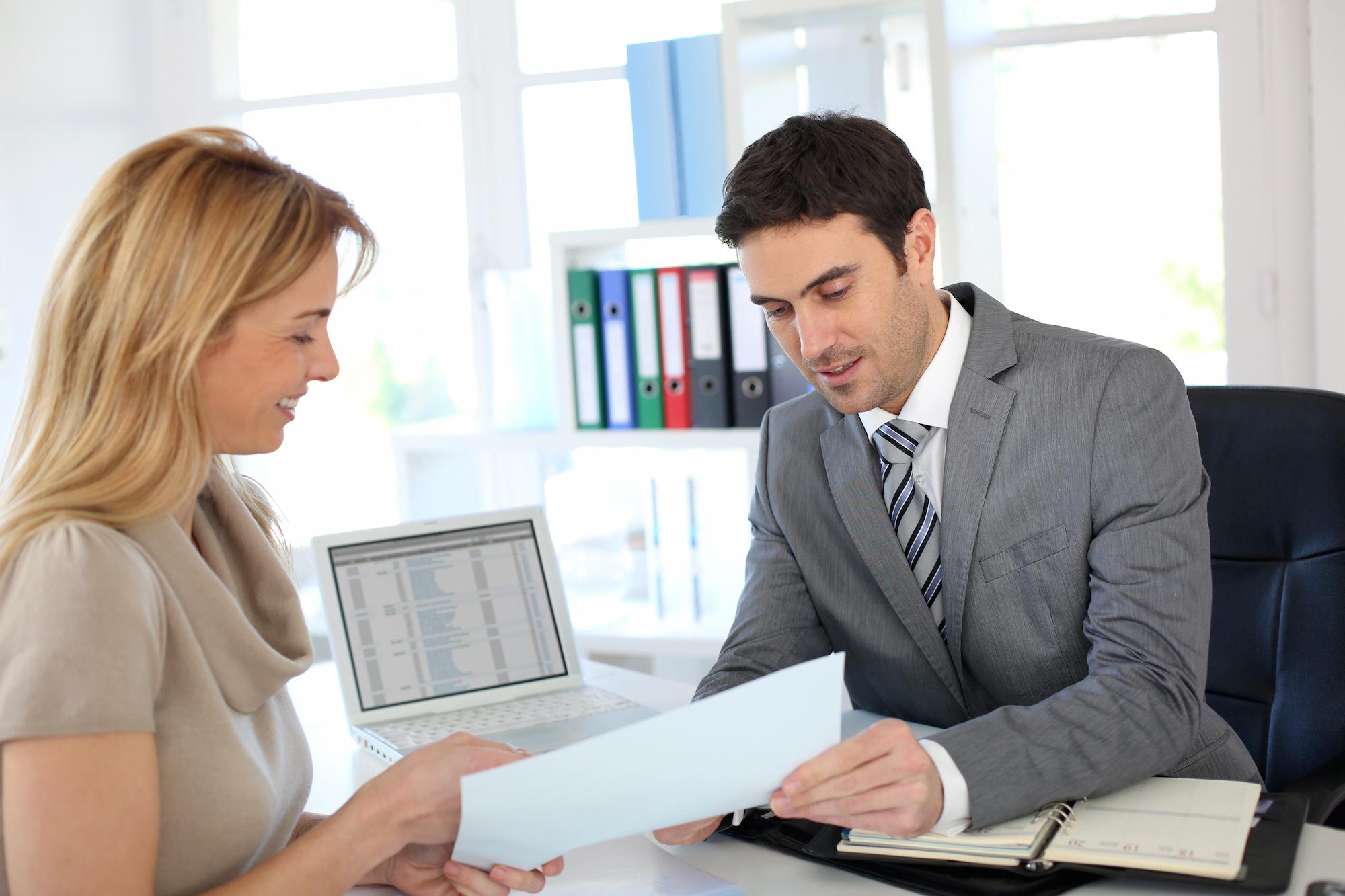 Заемите онлайн добиват все по-голяма популярност