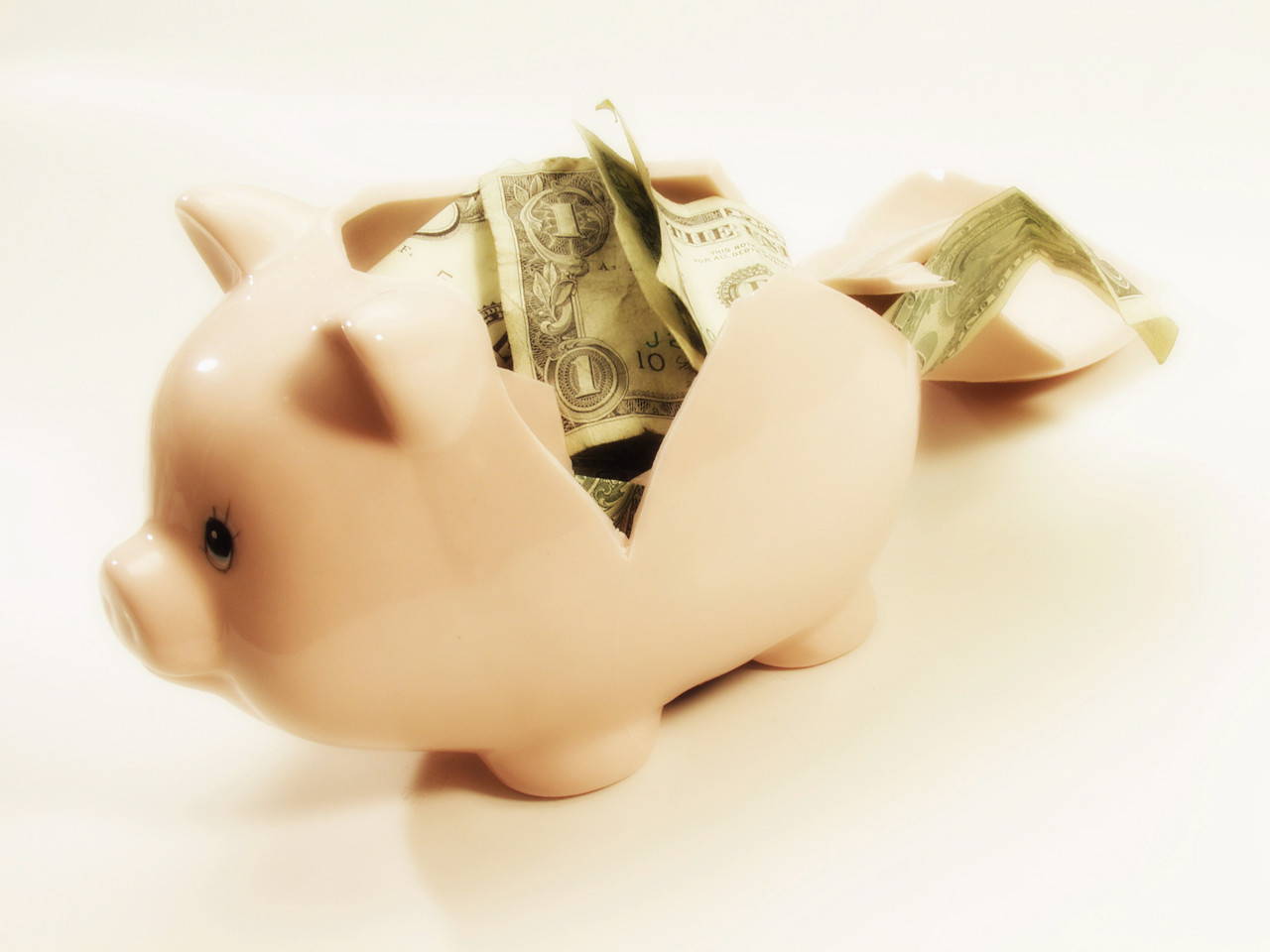 А помислихте ли за рефинансиране на заема?