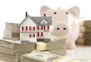 Бързи заеми са лесни и достъпни