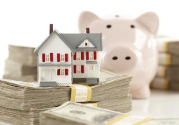 Бързите кредити са лесни и достъпни за всеки.