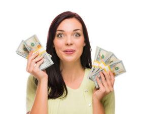 Бързи и достъпни кредити